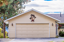 Exclusive Garage Door Service Houston, TX 713-999-4941