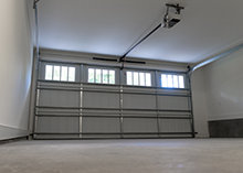 Exclusive Garage Door Service, Houston, TX 713-999-4941